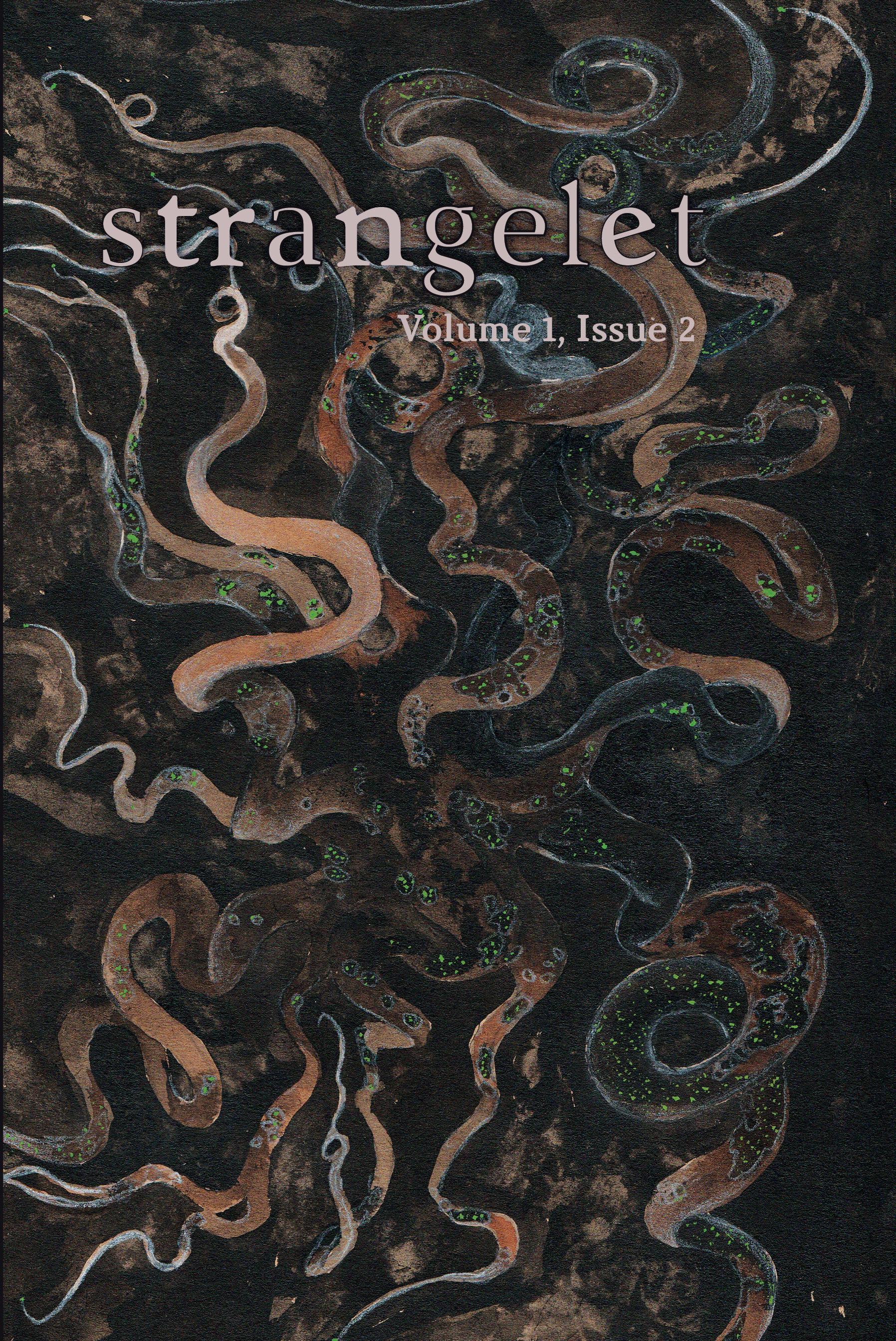 Strangelet1-2_Cover-ONLINE