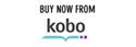 buy-kobo-ebook