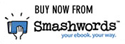 buy ebook at Smashwords