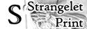 buy-strangelet-print